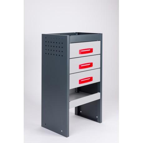 Module utilitaire BM 950-23L