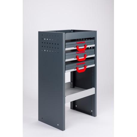 Module utilitaire BM 950-23K