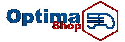 Optima Shop